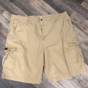 POLO Jeans Company Cargo Shorts